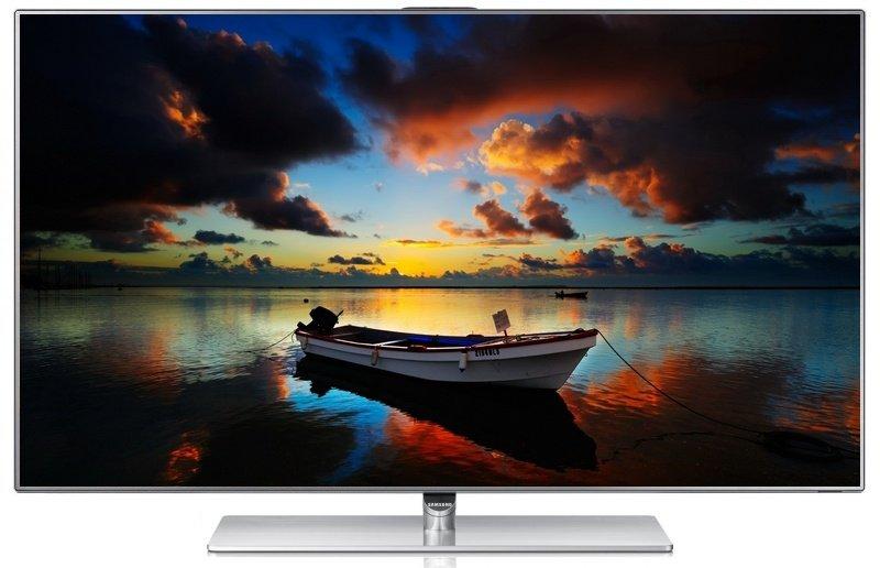 TV z řady Samsung line-up 2013 DIGISAT Beroun