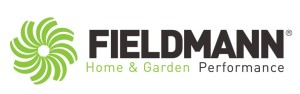 logo_fieldmann